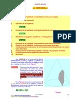 7. Hiperbola.pdf