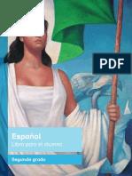 Espanol Texto