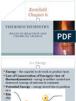 chapter6 ppt
