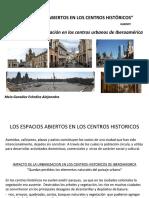 11.Los Espacios Abiertos en Los Centros Historicos_mejia Glz Alejandra
