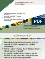 ETAP.pptx