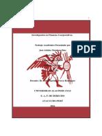 FINANZAS COORPORATIVAS.pdf