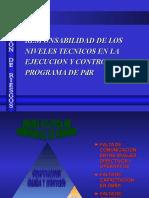 PREVENCION DE RIESGOS..ppt