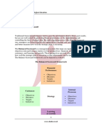 The-Balanced-Scorecard-Unit 3.pdf
