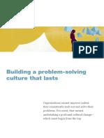 3_Building a problem-solving culture.pdf