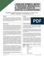 95016224-cerveza-analisis.pdf