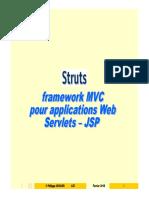 Intro Struts