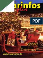 Saarinfos Plus - Dezember 2016 - Online