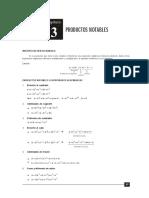 Productos Notables - Trilce.pdf