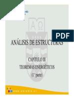 teoremas_energeticos