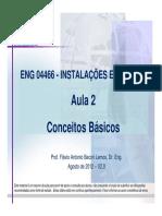 ENG 04466 - Aula 2 - Conceitos e Definicoes - V2