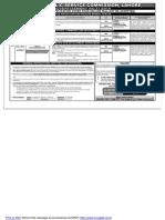 Advt. No.41-2016 pdf_2.pdf