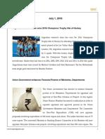 July 2016 Current affairs.pdf