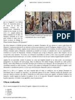Agatón de Atenas - Datos bio. y obra poética.pdf