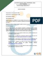 trabajoColaborativo_No2 antropologia