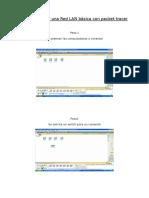 comorealizarunaredlanbsicaconpackettracer-131202121012-phpapp01.docx