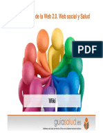 3wiki-100926141224-phpapp01.pdf
