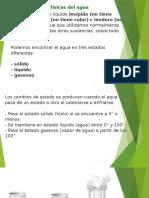 Cs Nat EL AGUA.pptx