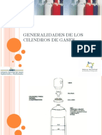 Generalidades_Cilindros.pdf