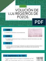 1Evolucion_de_los_Registros_de_Pozos petroleros.pdf