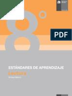 articles-34979_recurso_6.pdf