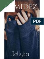 Timidez - L. Jellyka.pdf