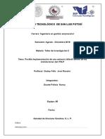 Taller-de-INVESTIGACION-EQUIPO-5.docx