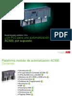 Plataforma_AC500.pdf