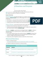 study_guide_key_2.4