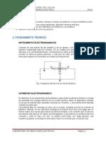 INF Metrologia Nº3