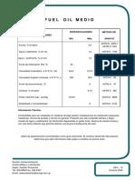 Fuel%20Oil%20Medio.pdf