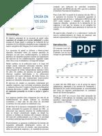 Folleto Informe Ind 2013 08-05