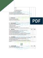 evaluacion proyectos.pdf