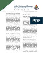 48-R.pdf
