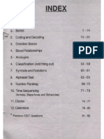51031035-ICET-REASONING-MATERIAL.pdf