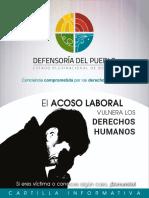 acosos_3_bn.pdf