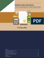 Investimento+para+iniciantes+-+como+começar+com+segurança+e+rentabilidad.pdf