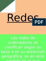 T.P. REDES INFORMATICAS