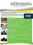 JoinIn1_web.pdf