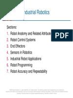 123733619-Industrial-Robotics-pdf.pdf