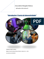 introducaoateoriadainteractividadefranciscocubal.pdf