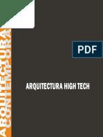 _Arquitectura High Tech.pdf