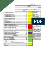 155453419 PTC 4 1 Boiler Test Eficiency Xlsx