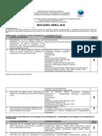 C_VICA.pdf