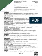 F5.2 PAU ÓpticaGeométrica