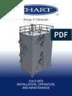 CHART_Cold_Box_Installation__Operation__and_Maintenance_.pdf