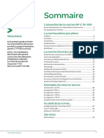 guideNFC-15-100.pdf