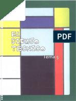 07-EVyP_AC_3ESO-Tema05-1