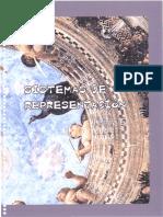 09-EVyP_AC_3ESO-Tema06