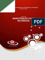 8305732be11b4 ManutNotebook Readapt Módulo I
